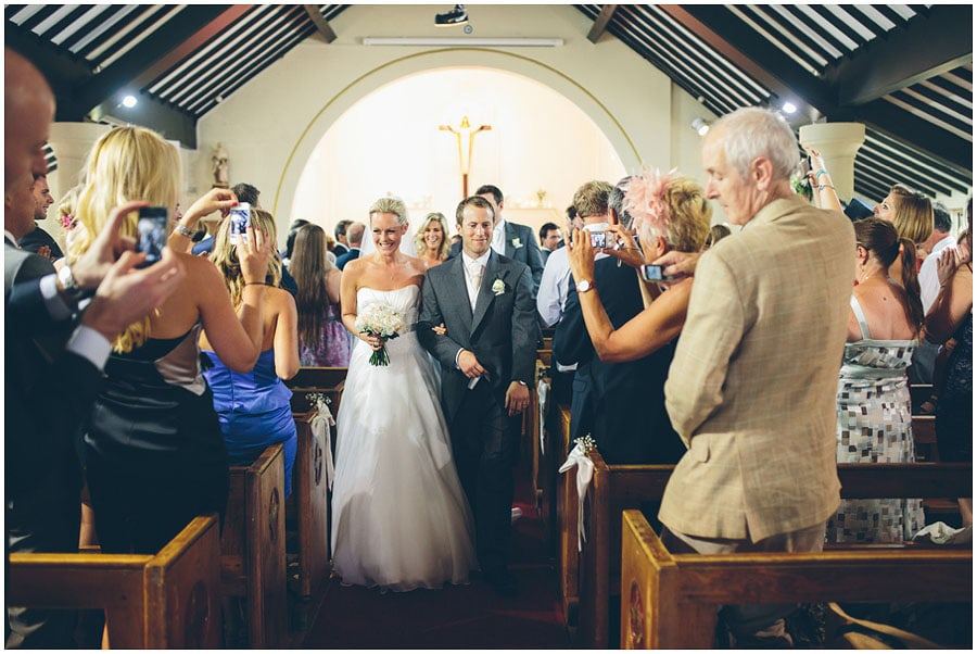 Combermere_Abbey_Wedding_103
