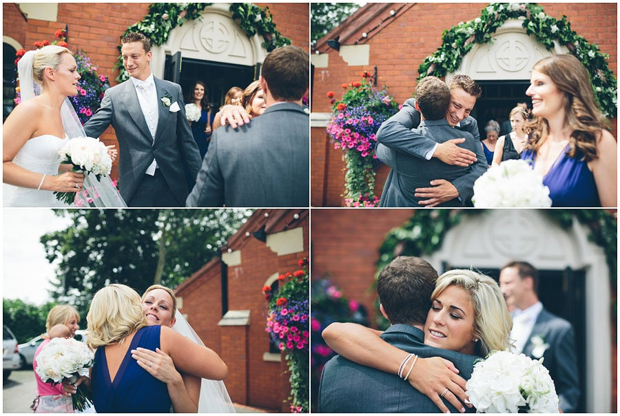 Combermere_Abbey_Wedding_104