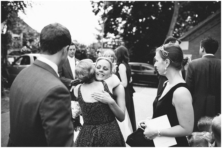 Combermere_Abbey_Wedding_106