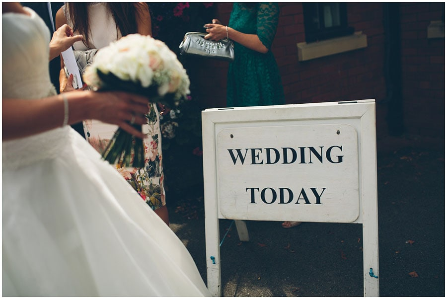 Combermere_Abbey_Wedding_108