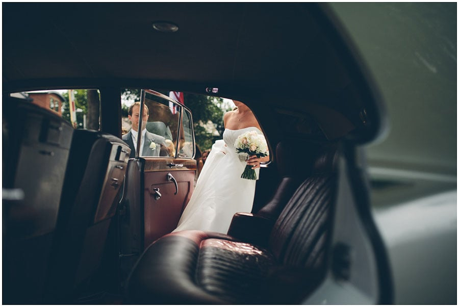 Combermere_Abbey_Wedding_109