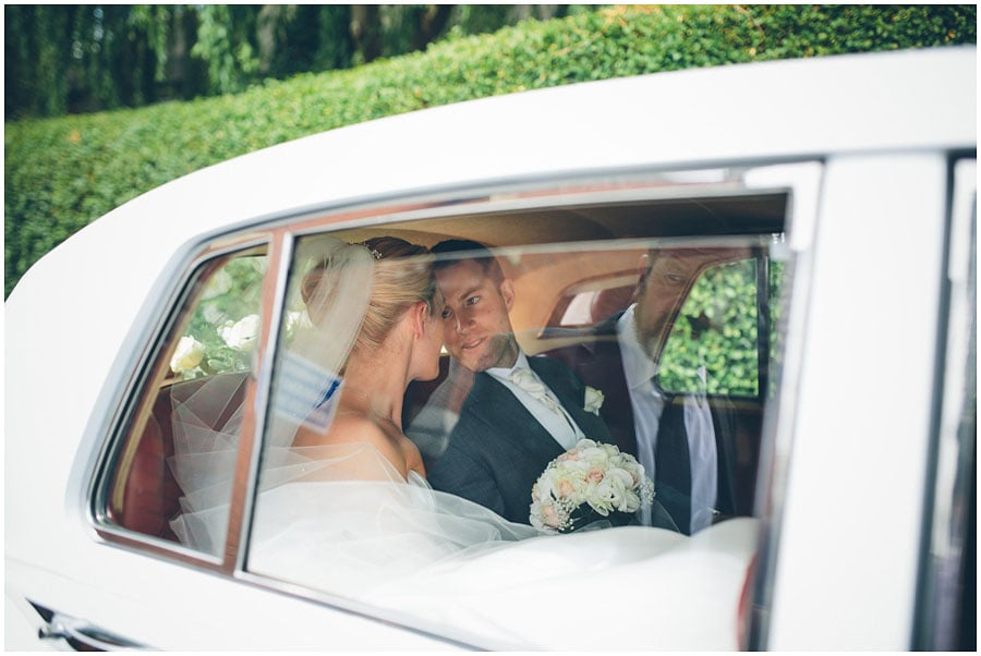 Combermere_Abbey_Wedding_111