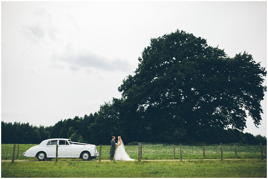 Combermere_Abbey_Wedding_112