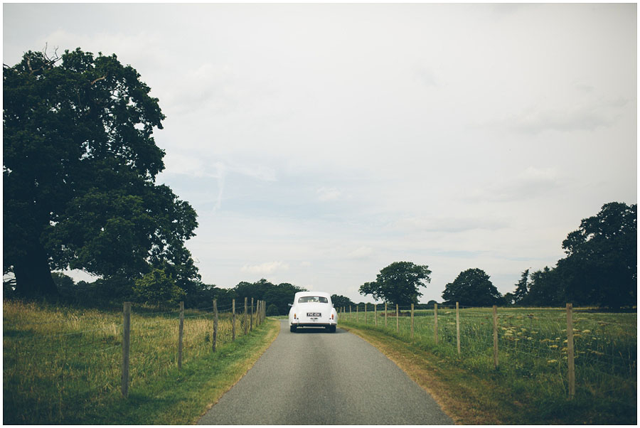 Combermere_Abbey_Wedding_113