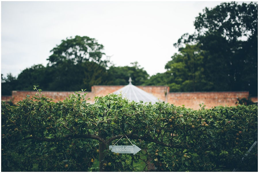 Combermere_Abbey_Wedding_114