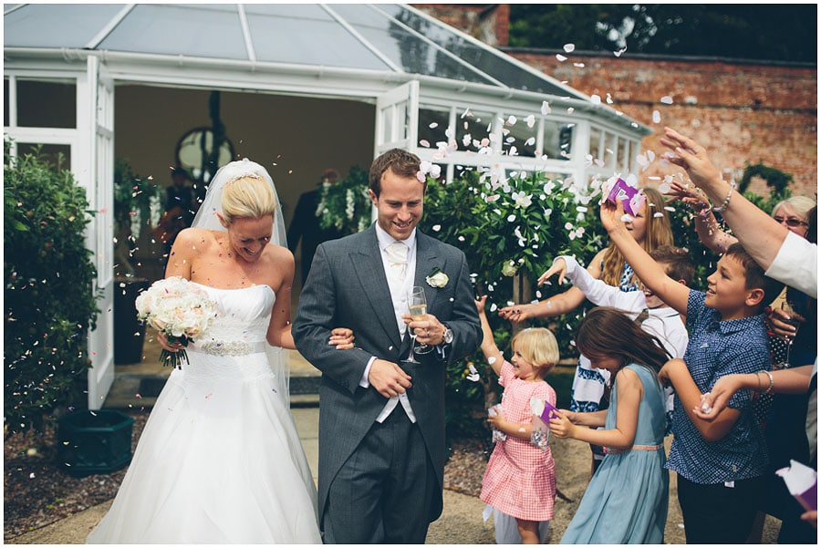 Combermere_Abbey_Wedding_121
