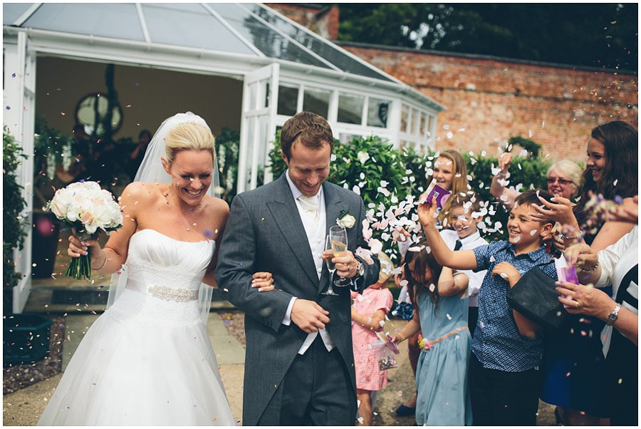 Combermere_Abbey_Wedding_122
