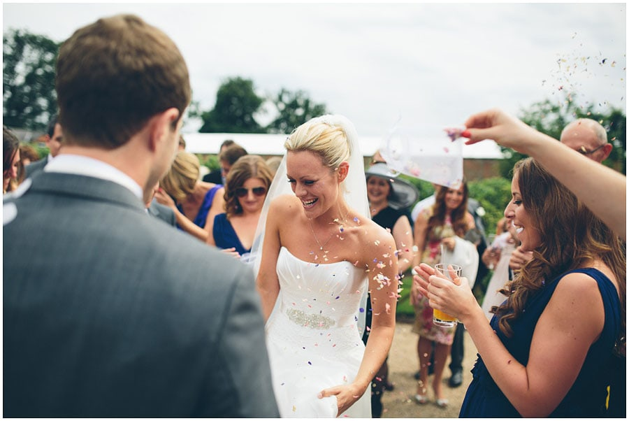 Combermere_Abbey_Wedding_123