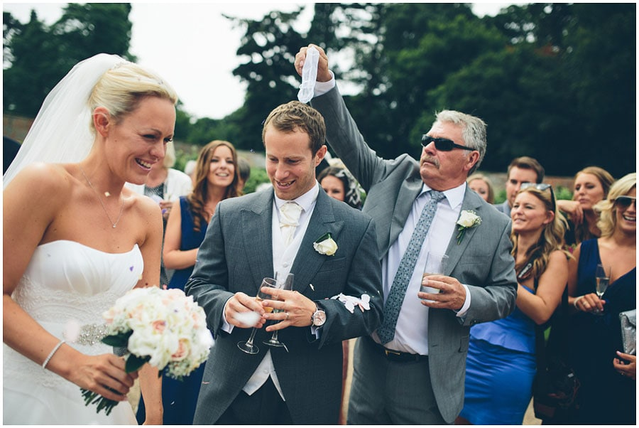 Combermere_Abbey_Wedding_124