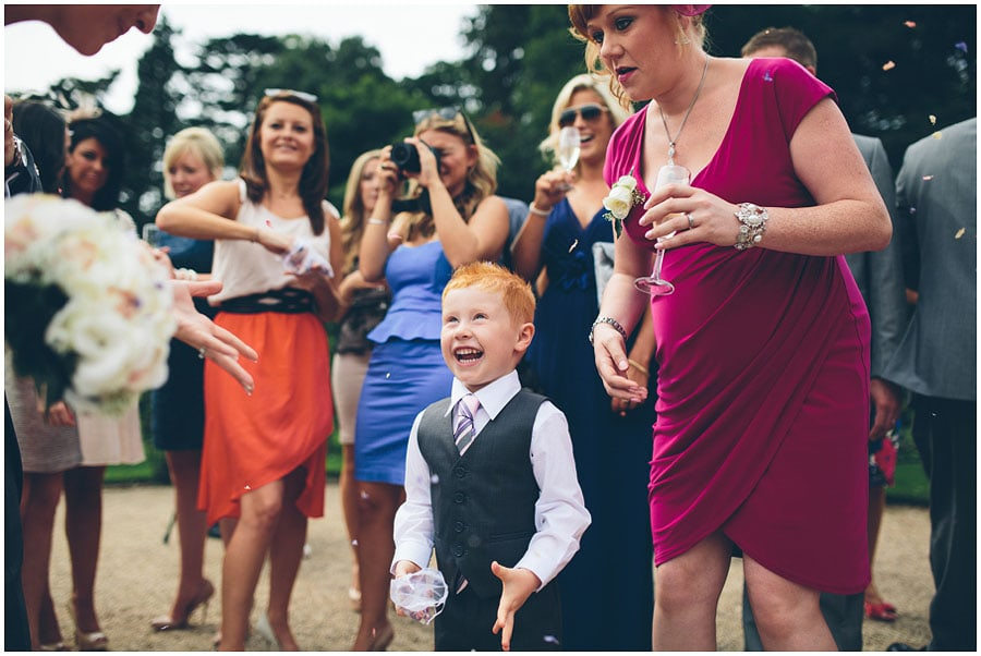 Combermere_Abbey_Wedding_125
