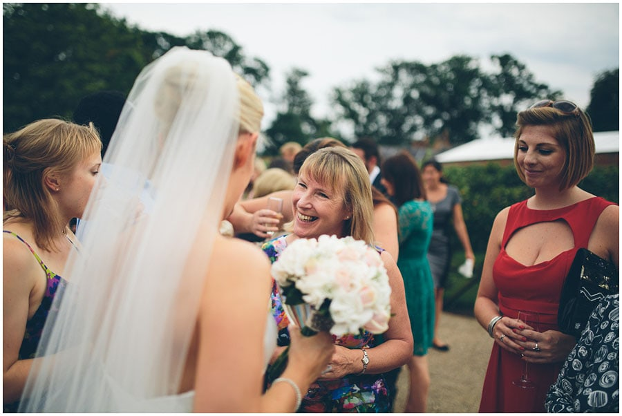 Combermere_Abbey_Wedding_131