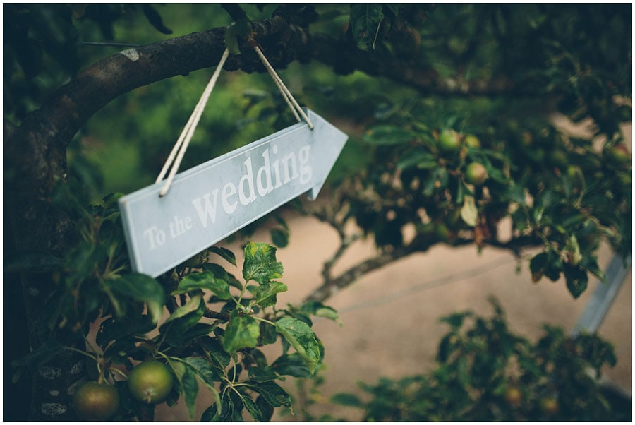 Combermere_Abbey_Wedding_133