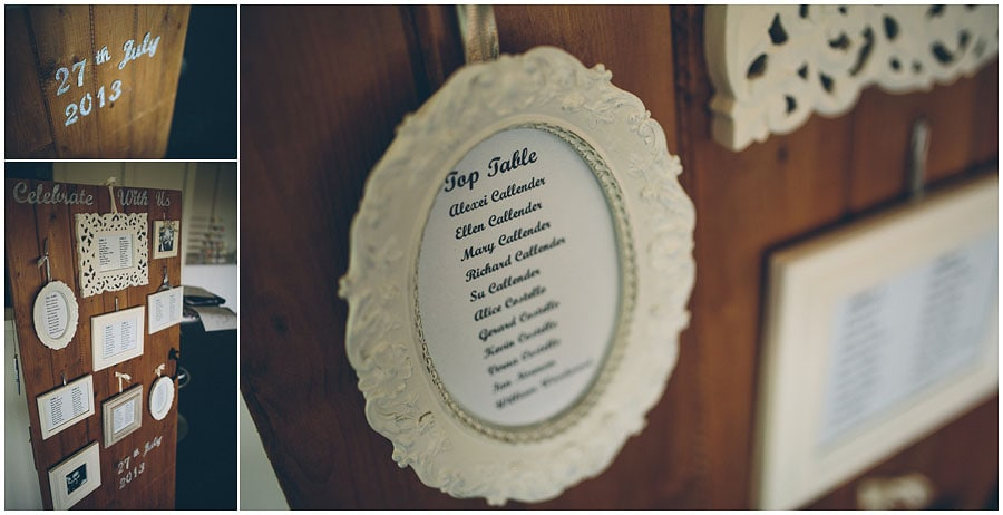 Combermere_Abbey_Wedding_135