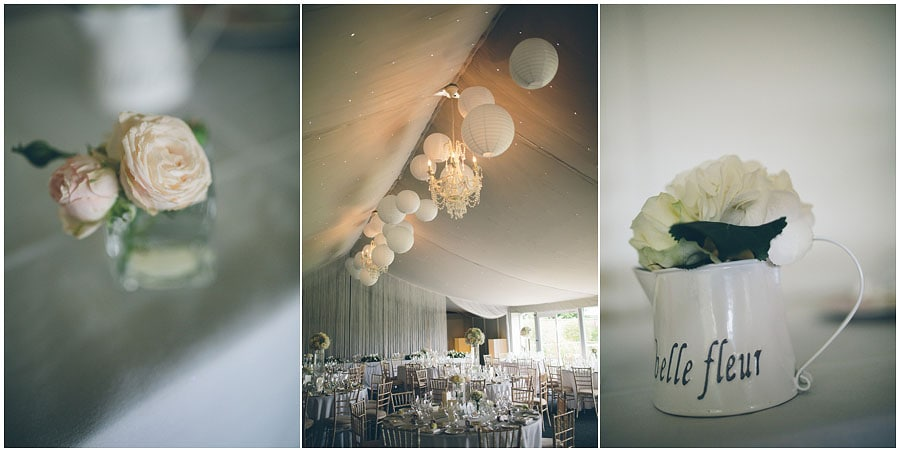 Combermere_Abbey_Wedding_137