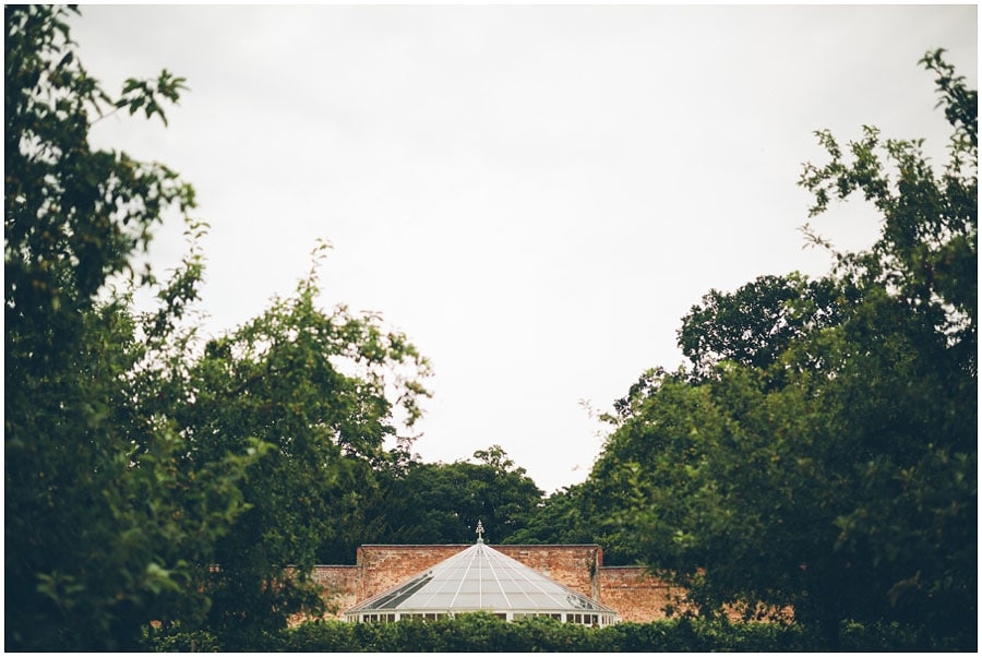 Combermere_Abbey_Wedding_146