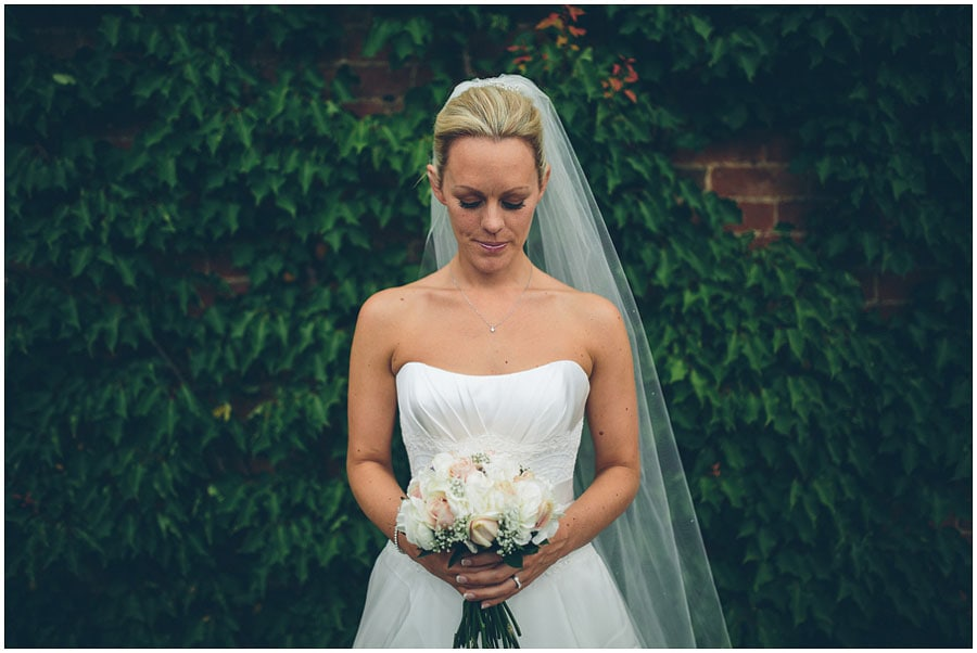 Combermere_Abbey_Wedding_148
