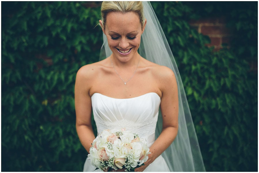 Combermere_Abbey_Wedding_149