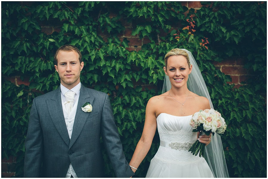 Combermere_Abbey_Wedding_150
