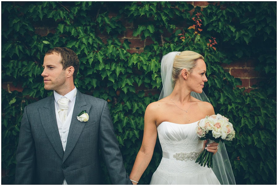 Combermere_Abbey_Wedding_151