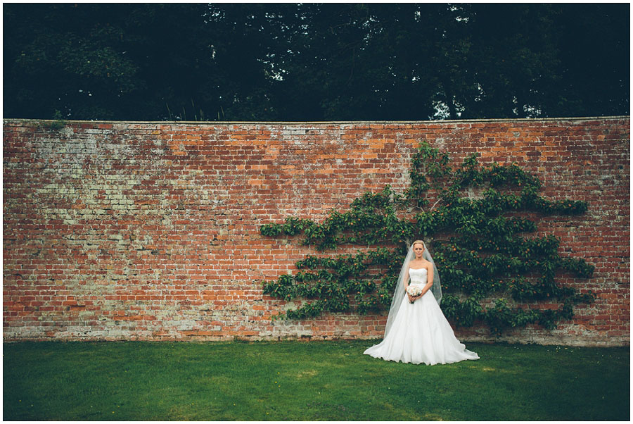 Combermere_Abbey_Wedding_153