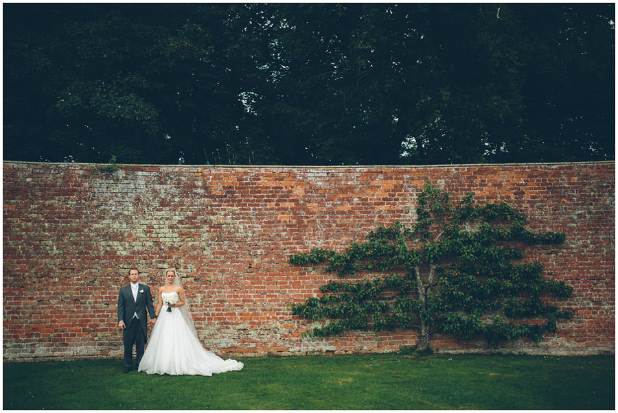 Combermere_Abbey_Wedding_154