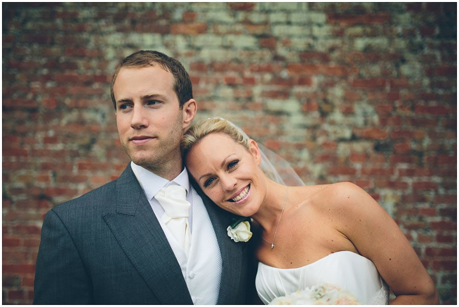 Combermere_Abbey_Wedding_155