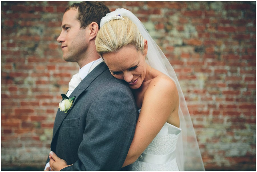 Combermere_Abbey_Wedding_156
