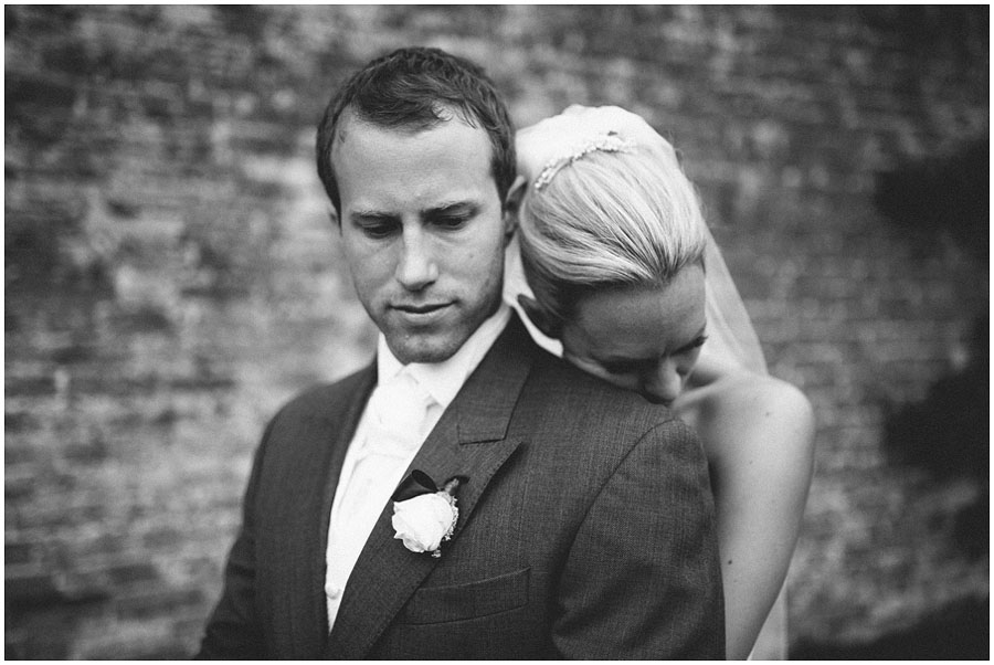 Combermere_Abbey_Wedding_157