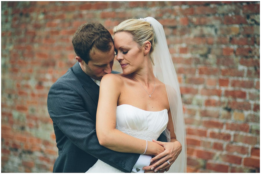 Combermere_Abbey_Wedding_159