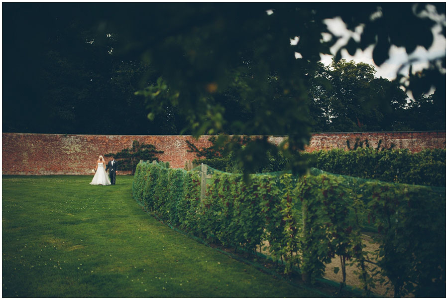 Combermere_Abbey_Wedding_160