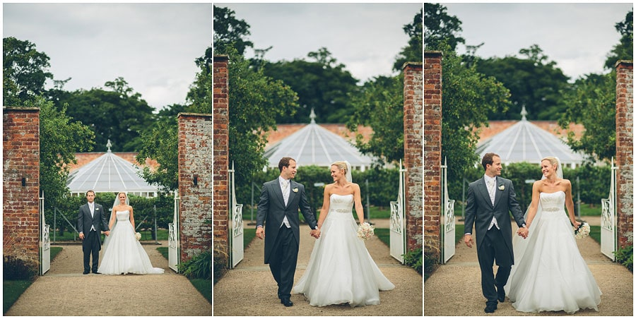 Combermere_Abbey_Wedding_161