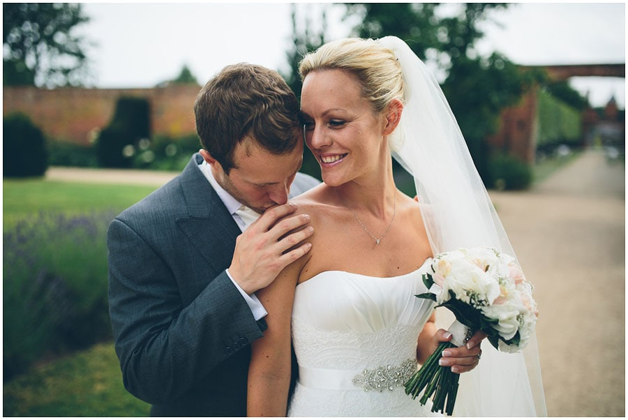 Combermere_Abbey_Wedding_164