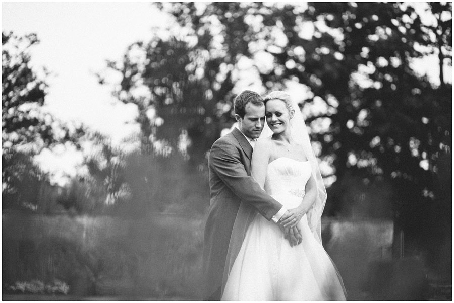 Combermere_Abbey_Wedding_165