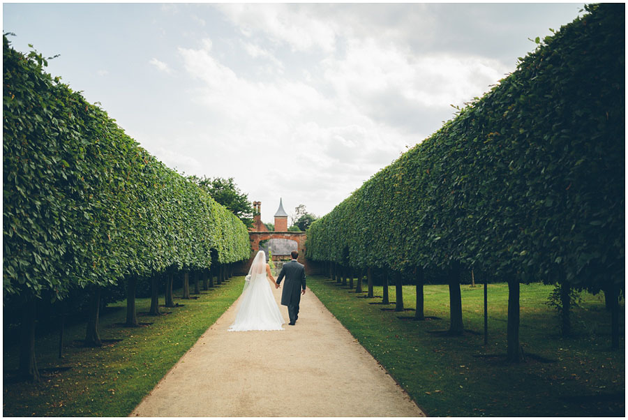 Combermere_Abbey_Wedding_166