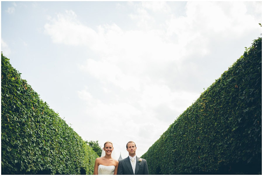 Combermere_Abbey_Wedding_167