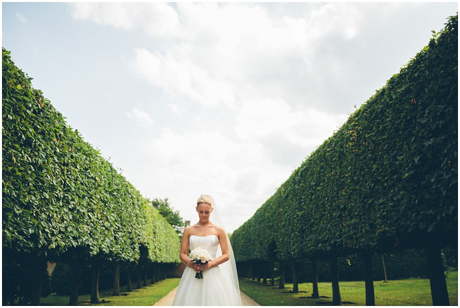 Combermere_Abbey_Wedding_168