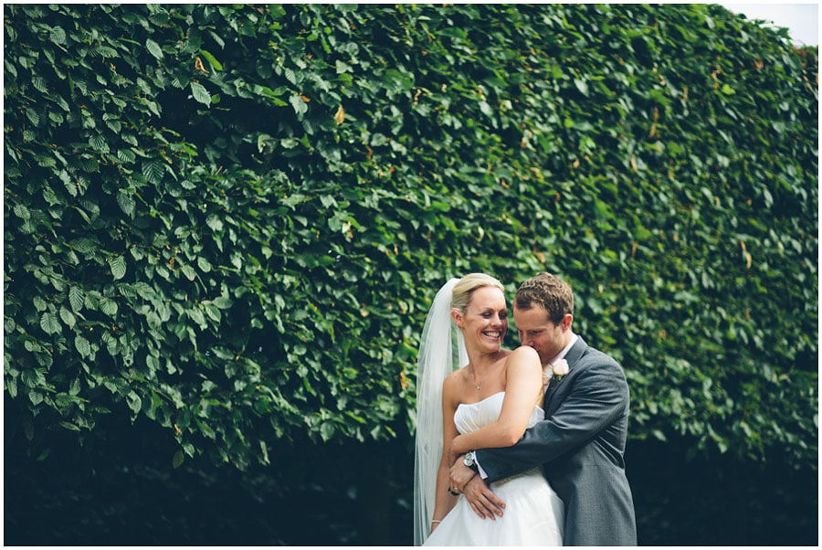 Combermere_Abbey_Wedding_170