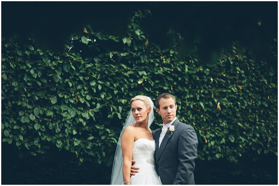 Combermere_Abbey_Wedding_171