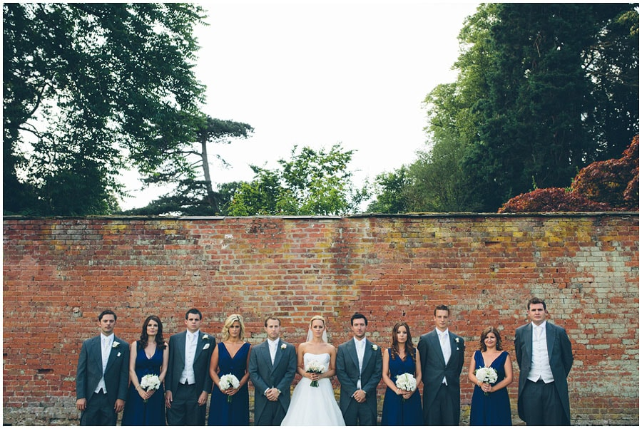 Combermere_Abbey_Wedding_172