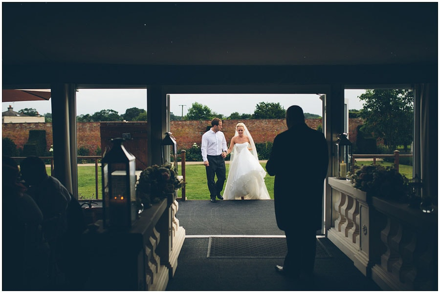 Combermere_Abbey_Wedding_177