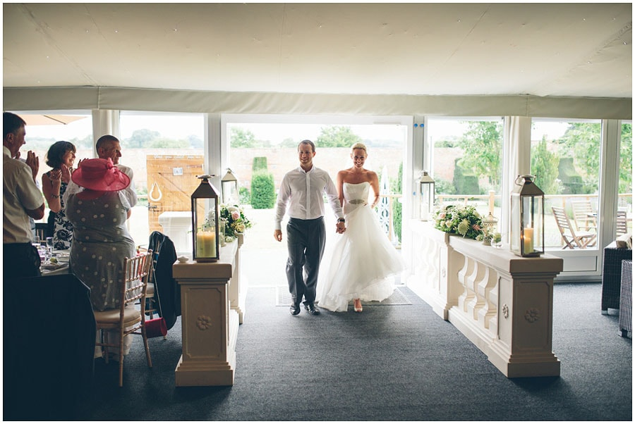Combermere_Abbey_Wedding_178