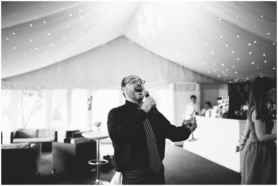 Combermere_Abbey_Wedding_180
