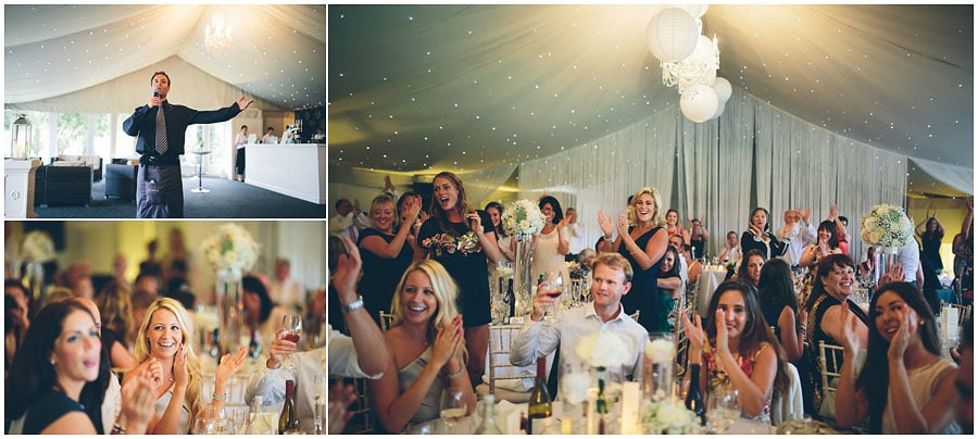 Combermere_Abbey_Wedding_181