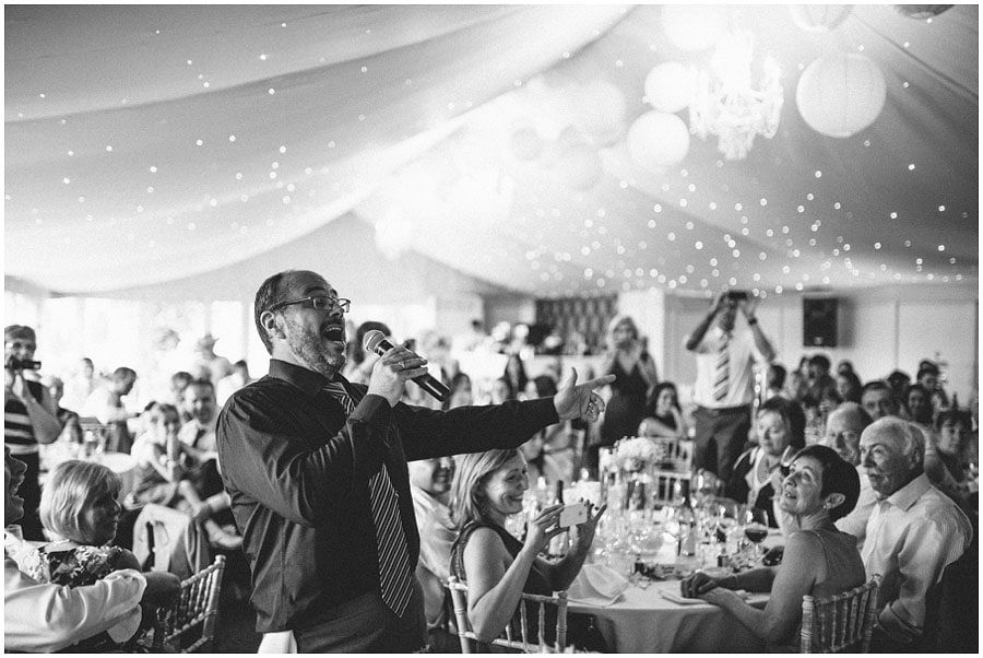 Combermere_Abbey_Wedding_182
