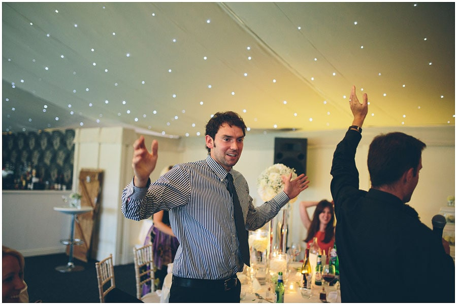 Combermere_Abbey_Wedding_185