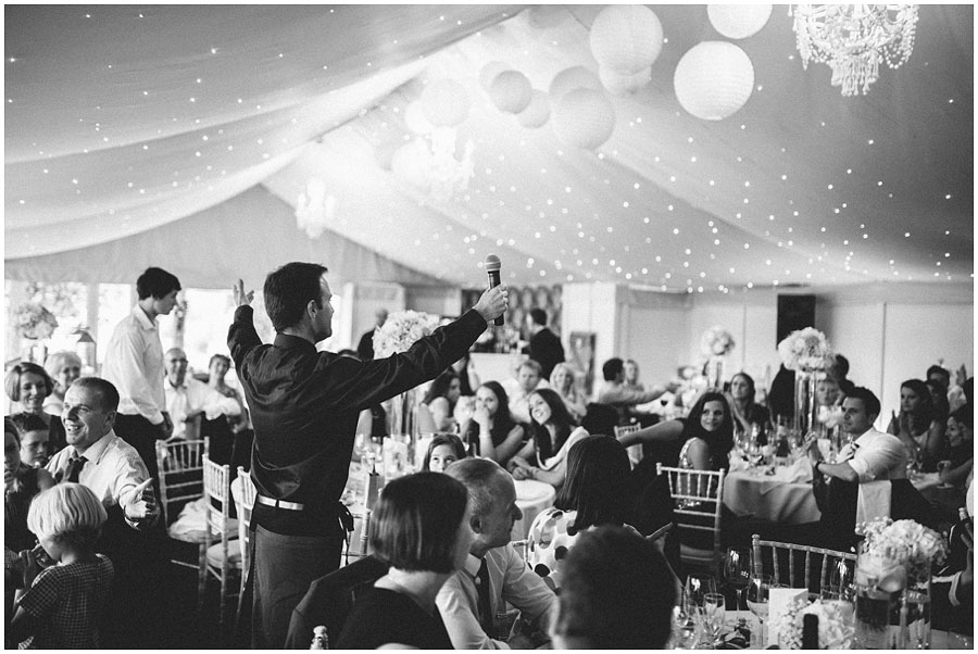 Combermere_Abbey_Wedding_186
