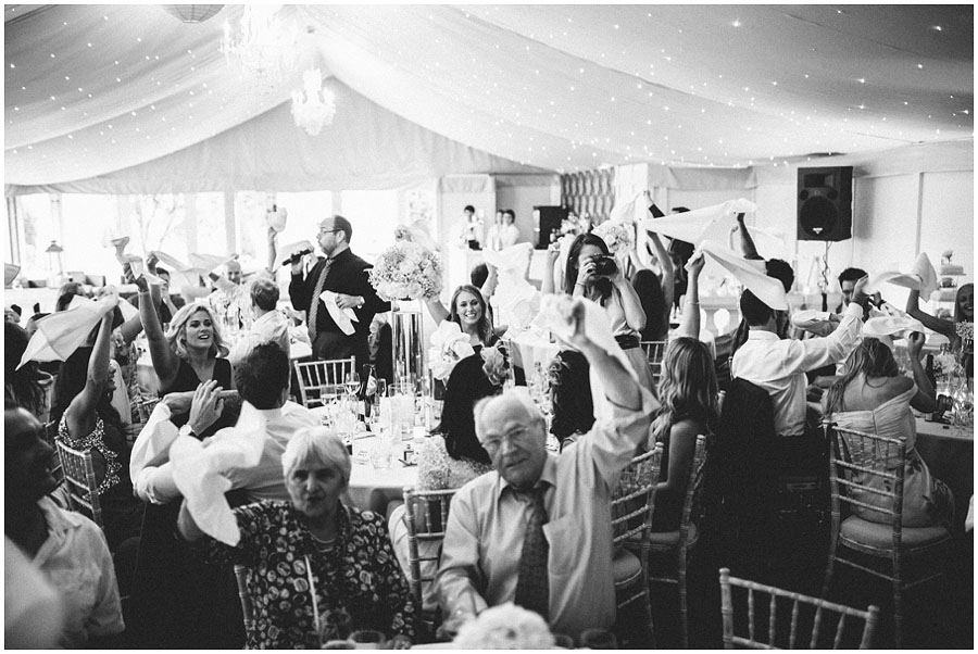 Combermere_Abbey_Wedding_188