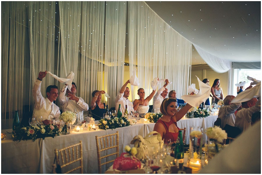 Combermere_Abbey_Wedding_191