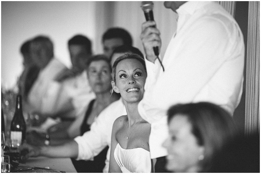 Combermere_Abbey_Wedding_199
