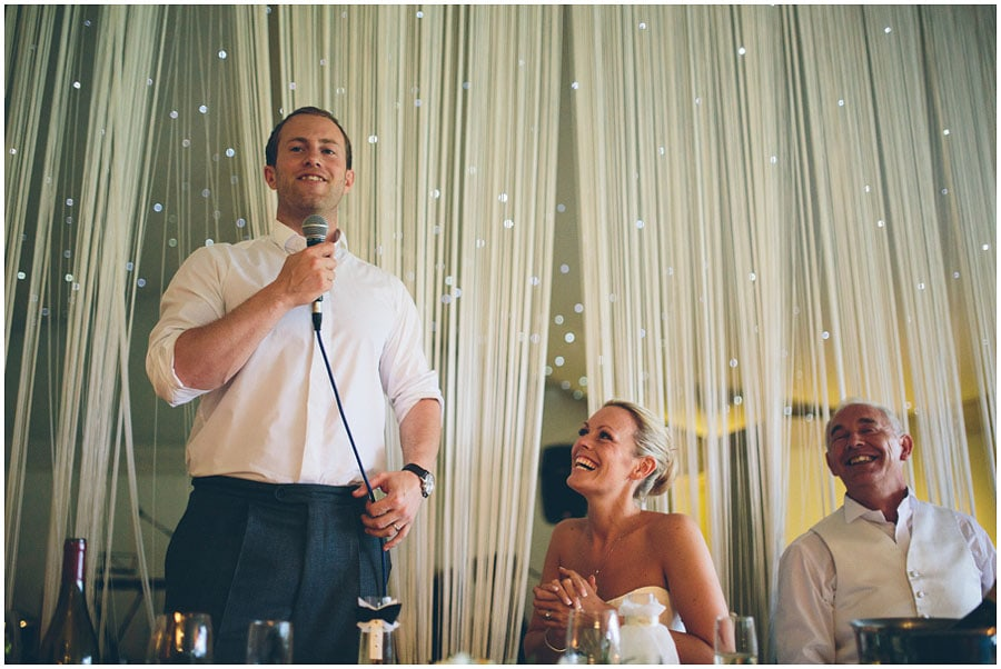 Combermere_Abbey_Wedding_201